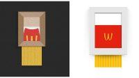 Bansky © McDonald's