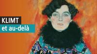 Beyond Klimt, Bozar Bruxelles