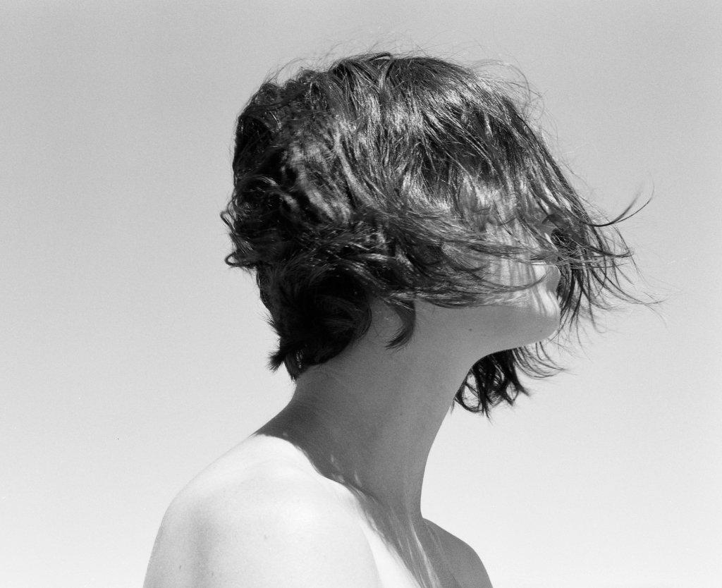 Mireia Ferron, pour Planche(s) Contact 2018, Deauville