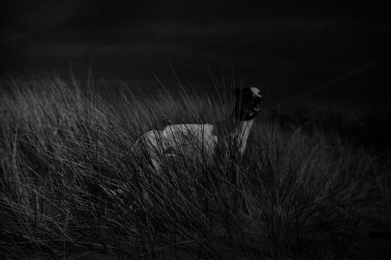 © Yusuf Sevincli,