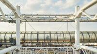 (c) Centre Pompidou