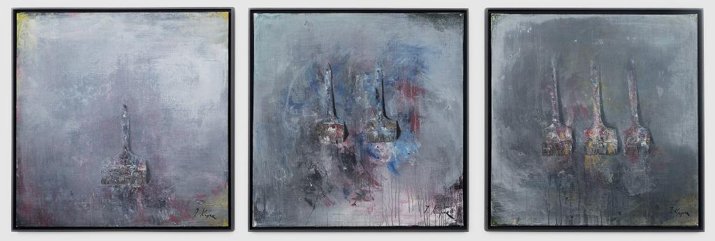 Galerie Minsky