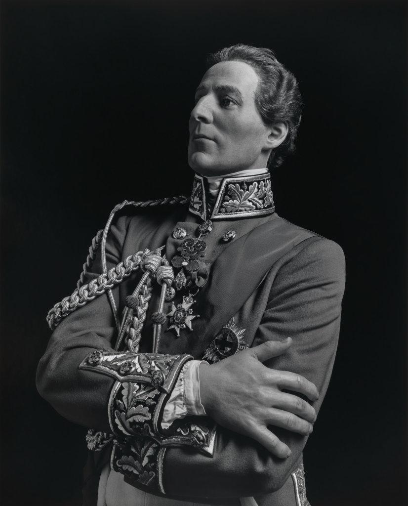 Duc de Wellington