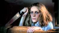 Halloween la nuit des masques - Jamie Lee Curtis