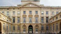 La Monnaie de Paris