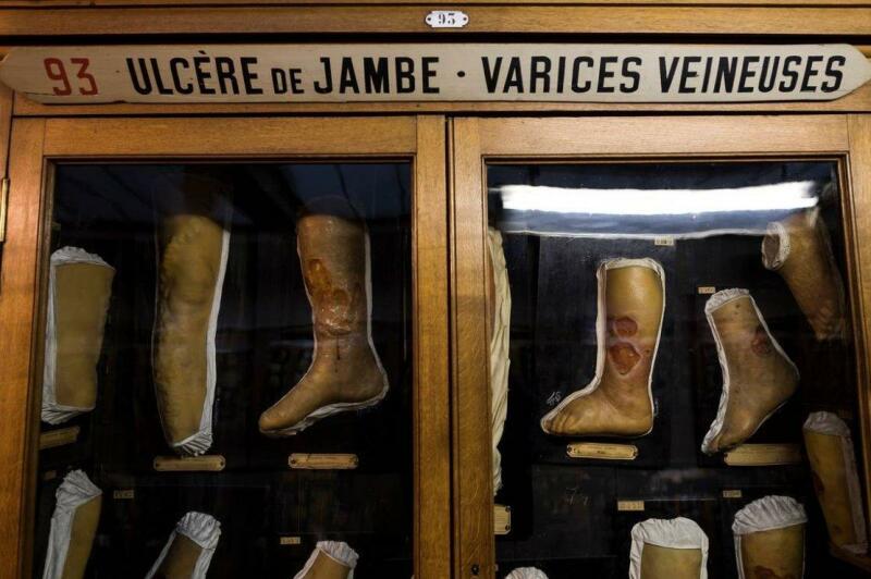 Musée des moulages (4)