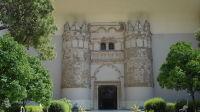 Musée National de Damas