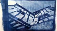 154 photos prises par des habitants de mantes la jolie et mantes la ville sont exposées au musée d'Orsay à paris