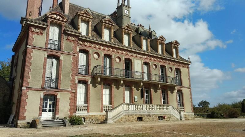 Musée national de Port-Royal des Champs