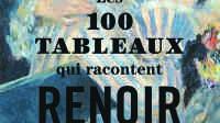 0111218_100 tableaux renoirAVAN_couv@001.indd