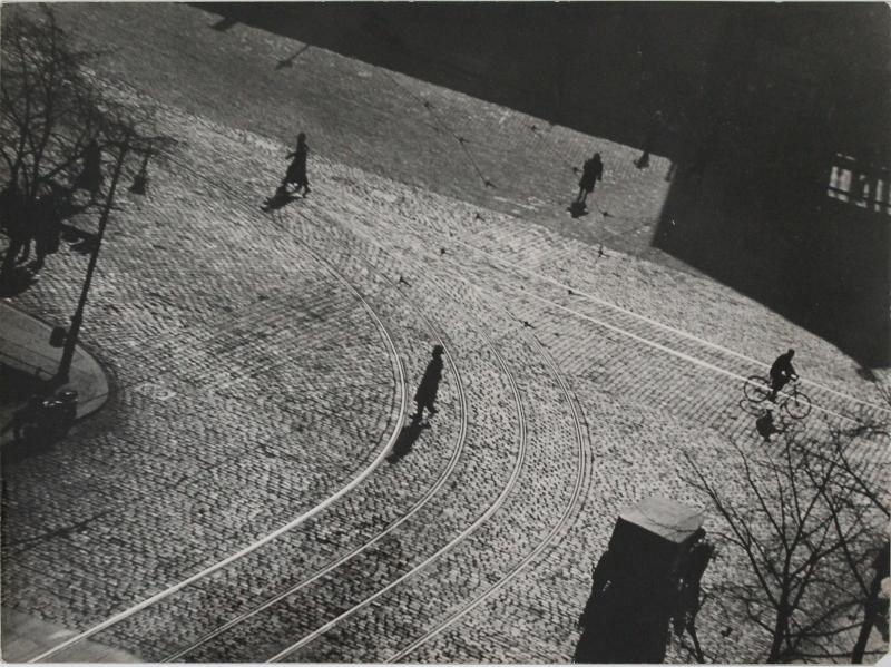 Collection Musée d'art contemporain de la Haute-Vienne - château de Rochechouart