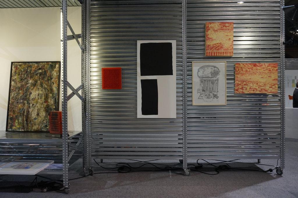 Salon Galeristes (18)