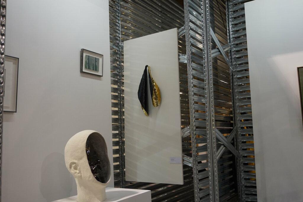 Salon Galeristes (19)