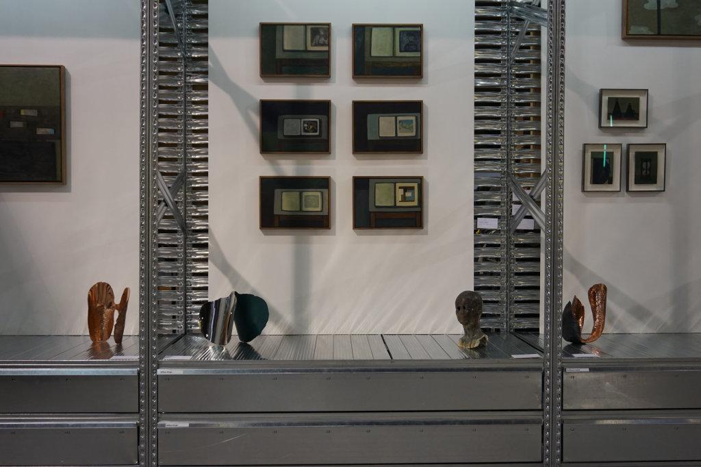 Salon Galeristes (23)