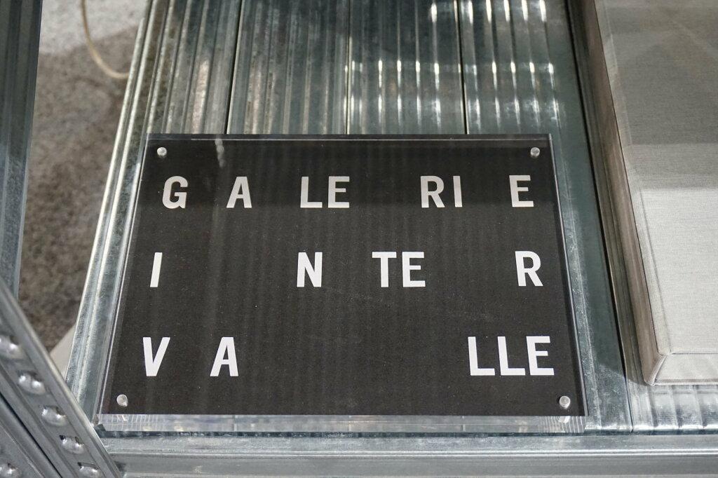 Salon Galeristes (83)