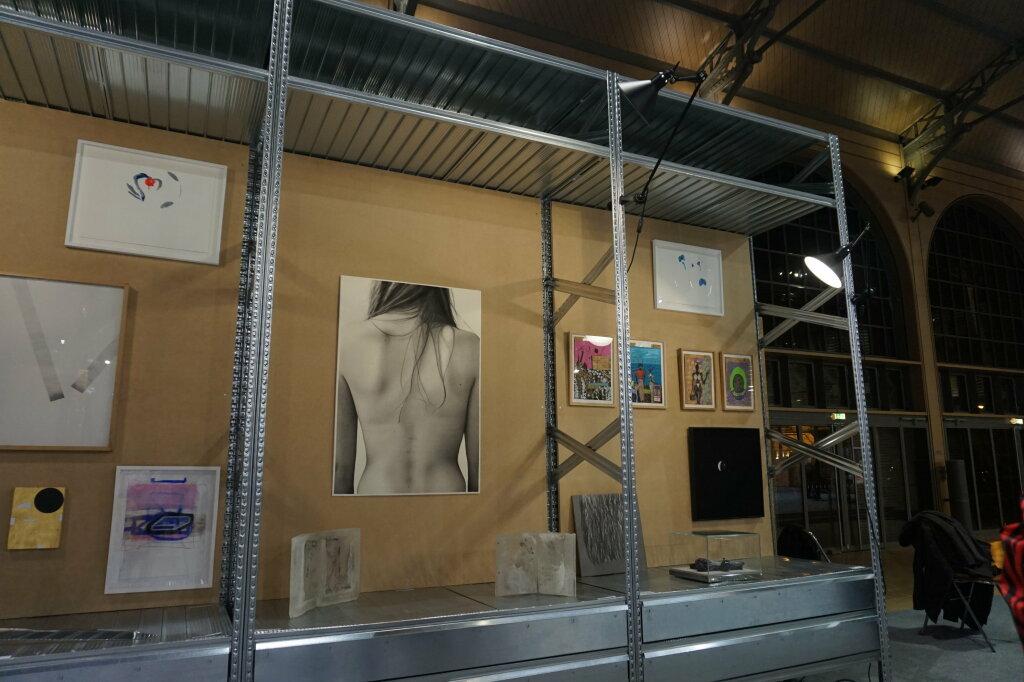 Salon Galeristes (93)