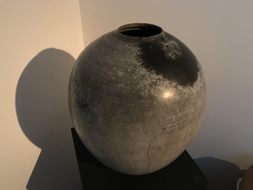 Vue de l'exposition Yuri Kuper à la Galerie Minsky (45)