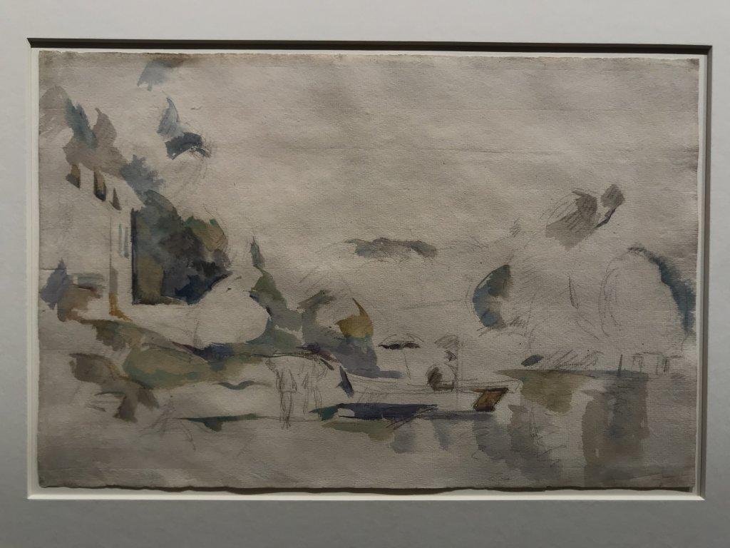 Vue du salon Fine Arts 2018 - Carrousel du Louvre (63)