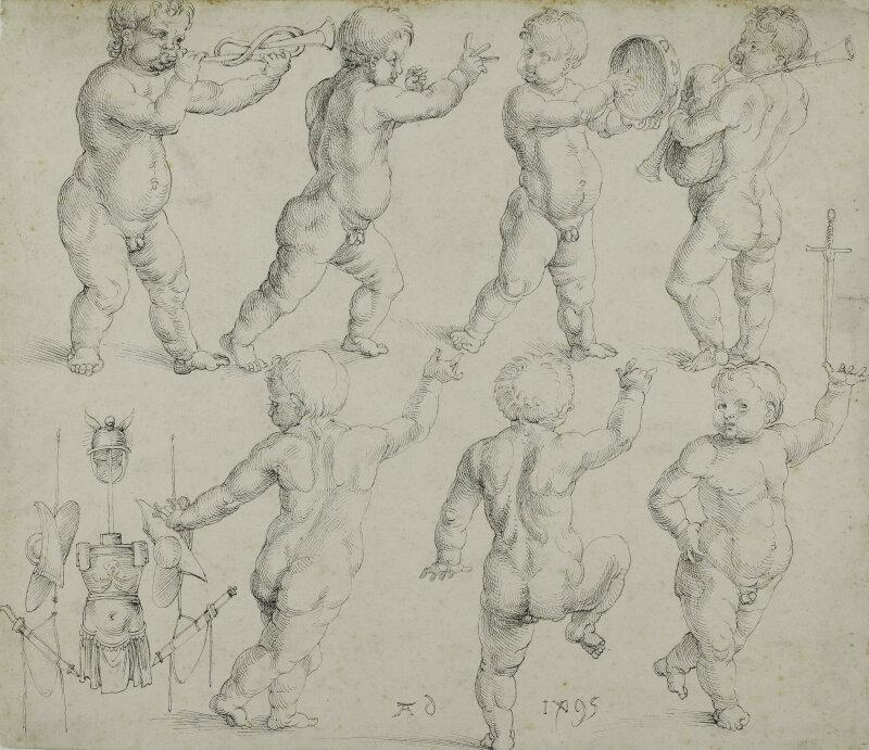 ©  Musée  d'État  des  Beaux-Arts  Pouchkine,  Moscou