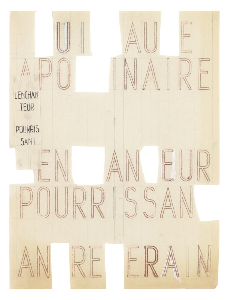 (c) Paul Bonnet