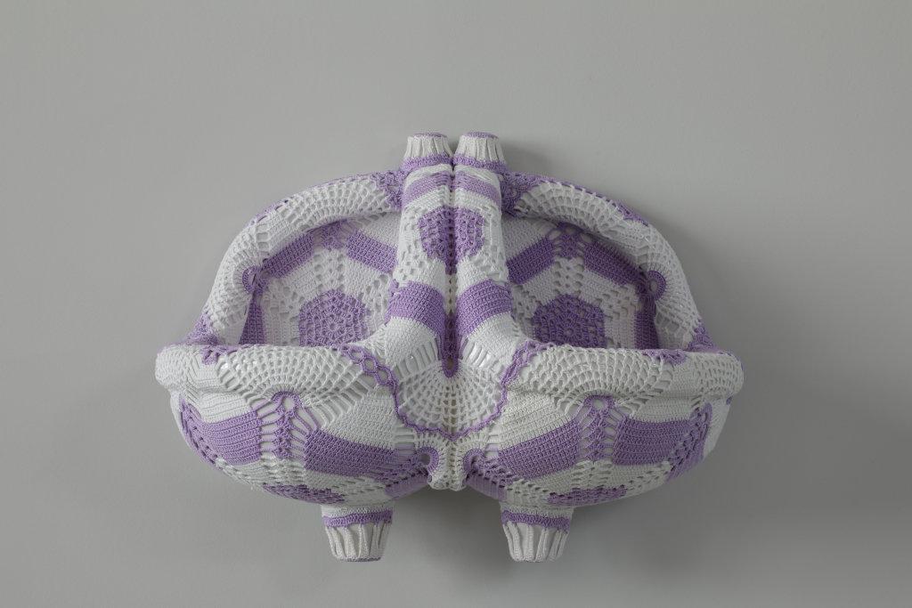 Purple Rain, 2017