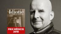 Prix Medicis