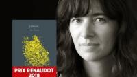 Prix Renaudot