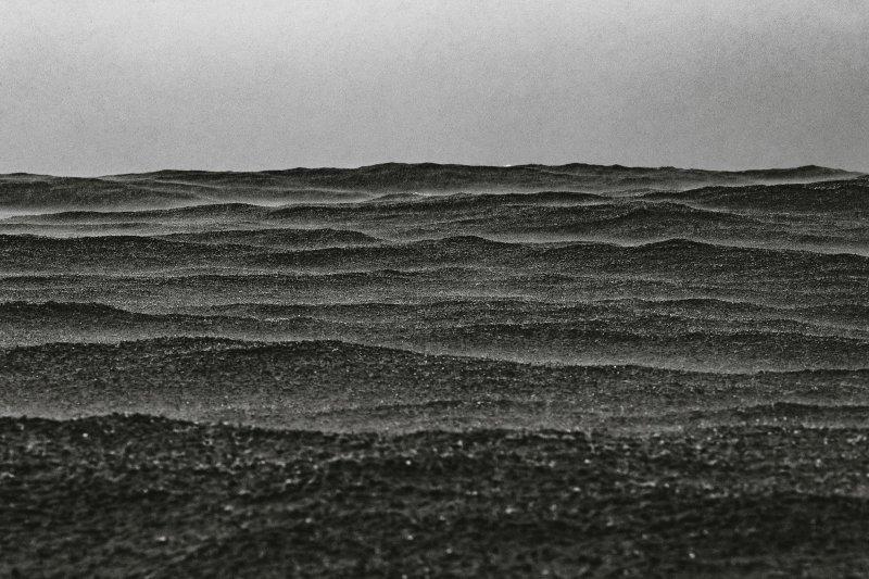 © Ben Thouard :