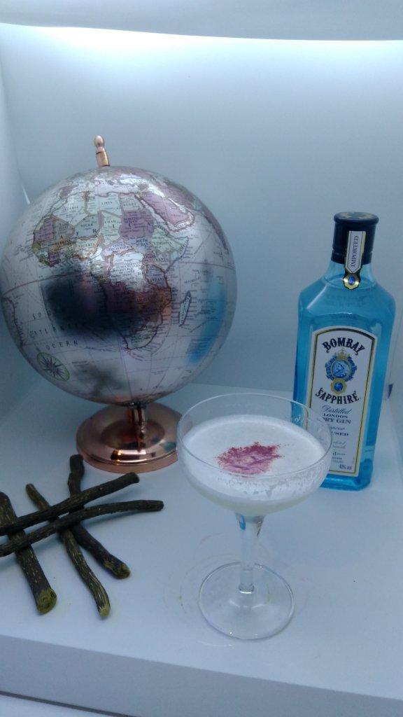 Canvas - Bar éphémère Blue Sapphire (2)