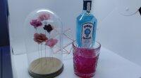 Canvas - Bar éphémère Blue Sapphire (4)