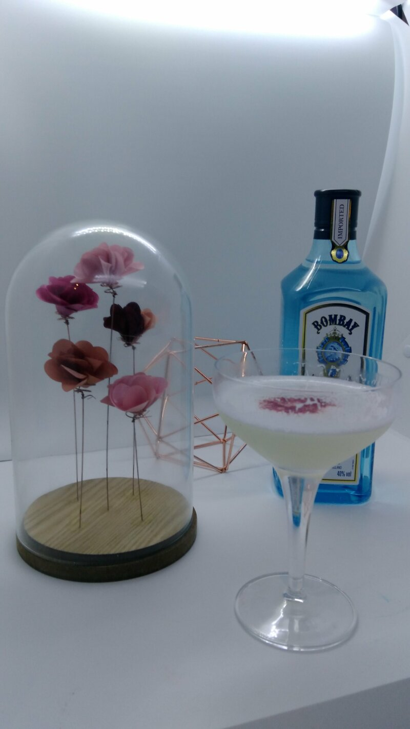 Canvas - Bar éphémère Blue Sapphire (6)