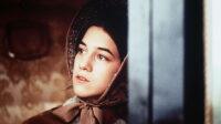 Charlotte Gainsbourg incarne Jane Eyre au cinéma