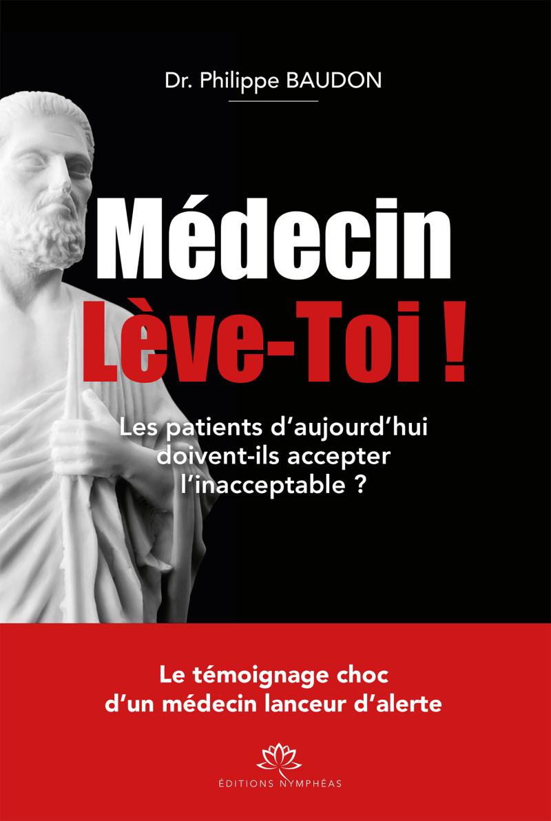 Par le Dr. Philippe Baudon