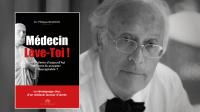 Dr Philippe Baudon Médecin Lève Toi