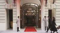 Royal Monceau Raffles-Paris © Tous droits réservés
