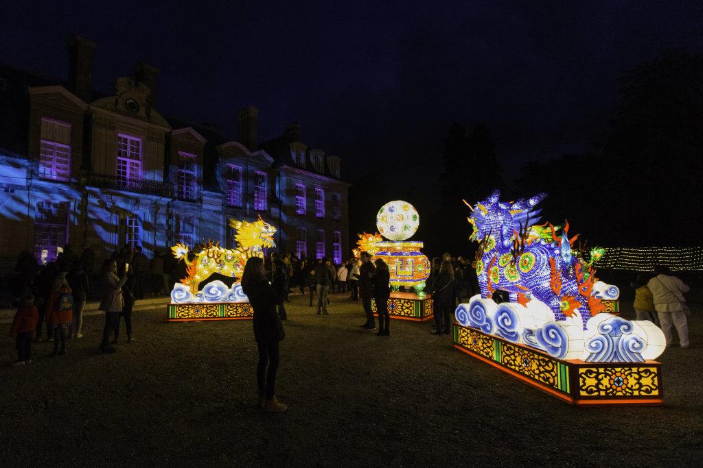 Visuel Festival des Lanternes 10