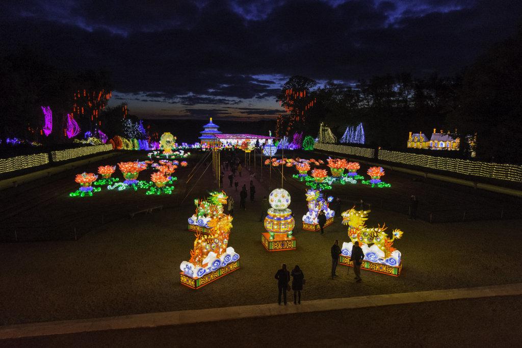 Visuel Festival des Lanternes 12
