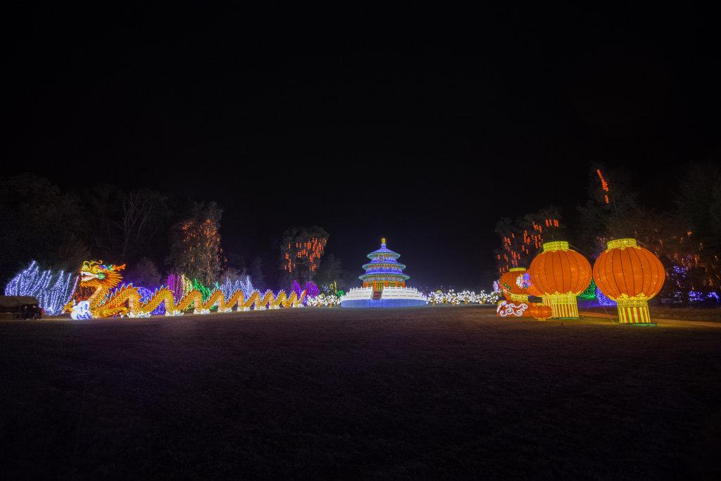 Visuel Festival des Lanternes 14