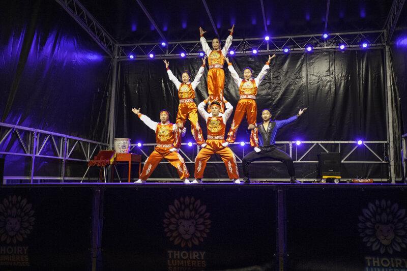 Visuel Festival des Lanternes 15