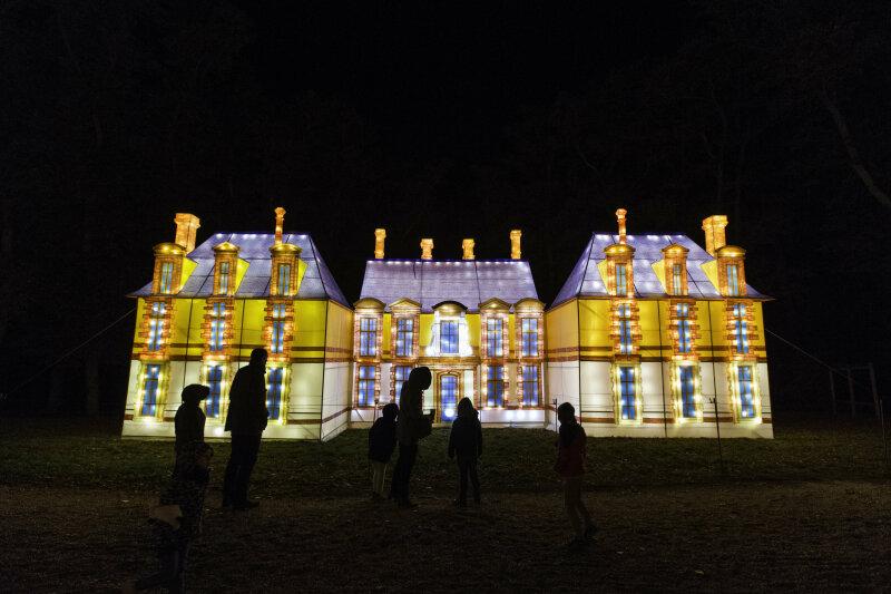 Visuel Festival des Lanternes 16