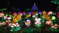 Visuel Festival des Lanternes 17