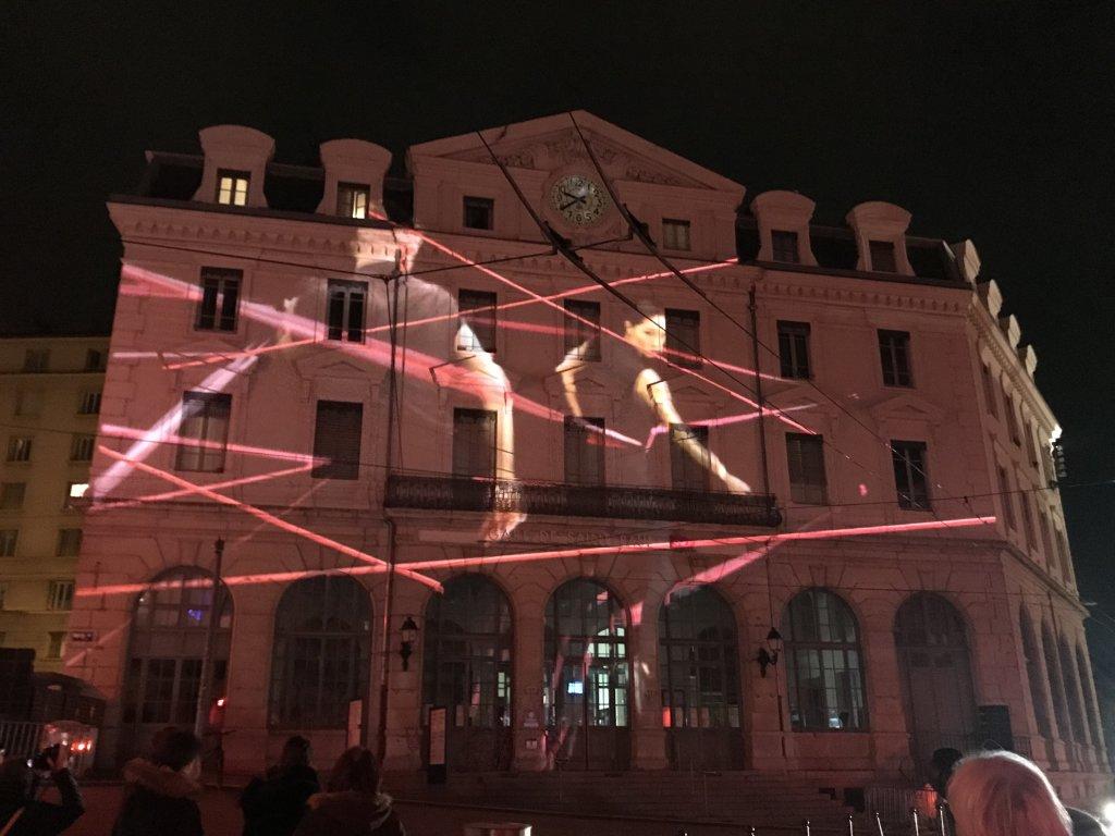 Vue de la Fête des Lumières, Lyon 2018 (10)