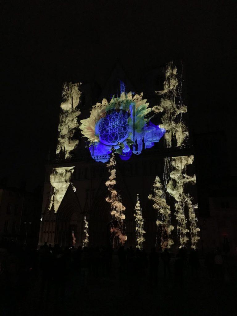 Vue de la Fête des Lumières, Lyon 2018 (11)