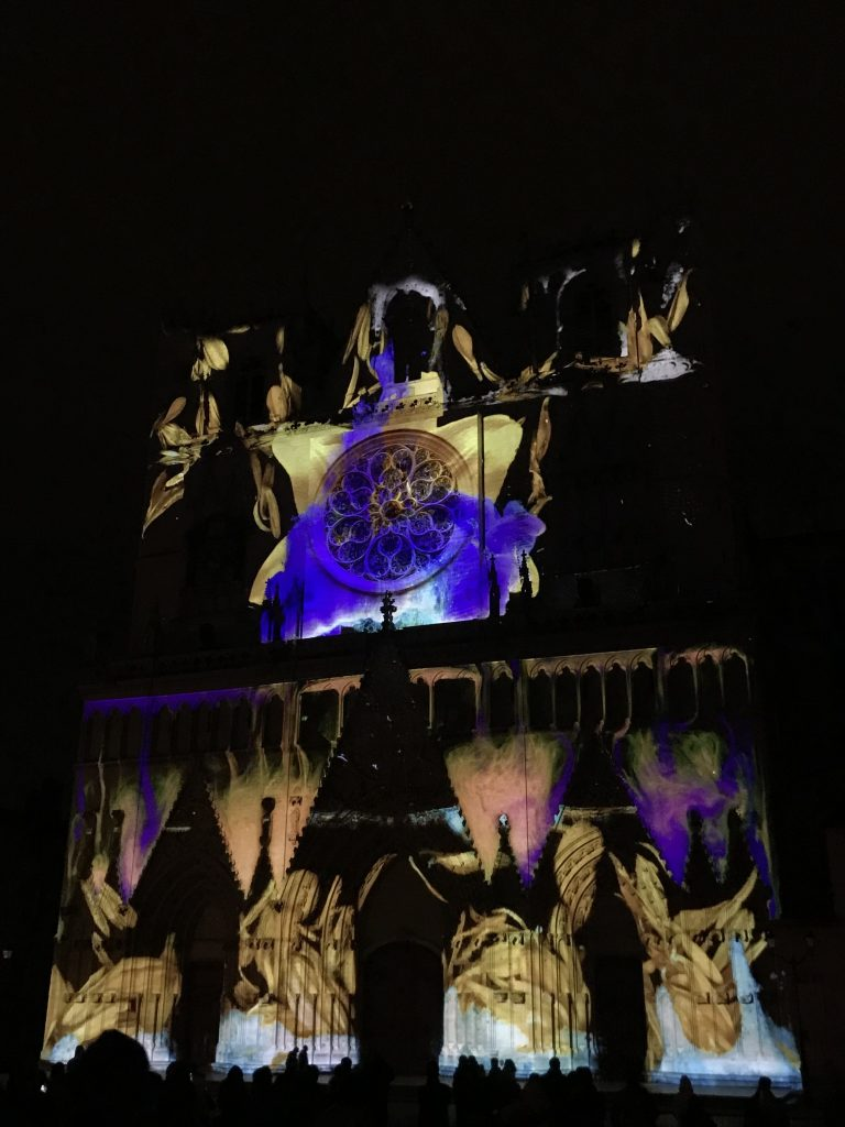 Vue de la Fête des Lumières, Lyon 2018 (13)