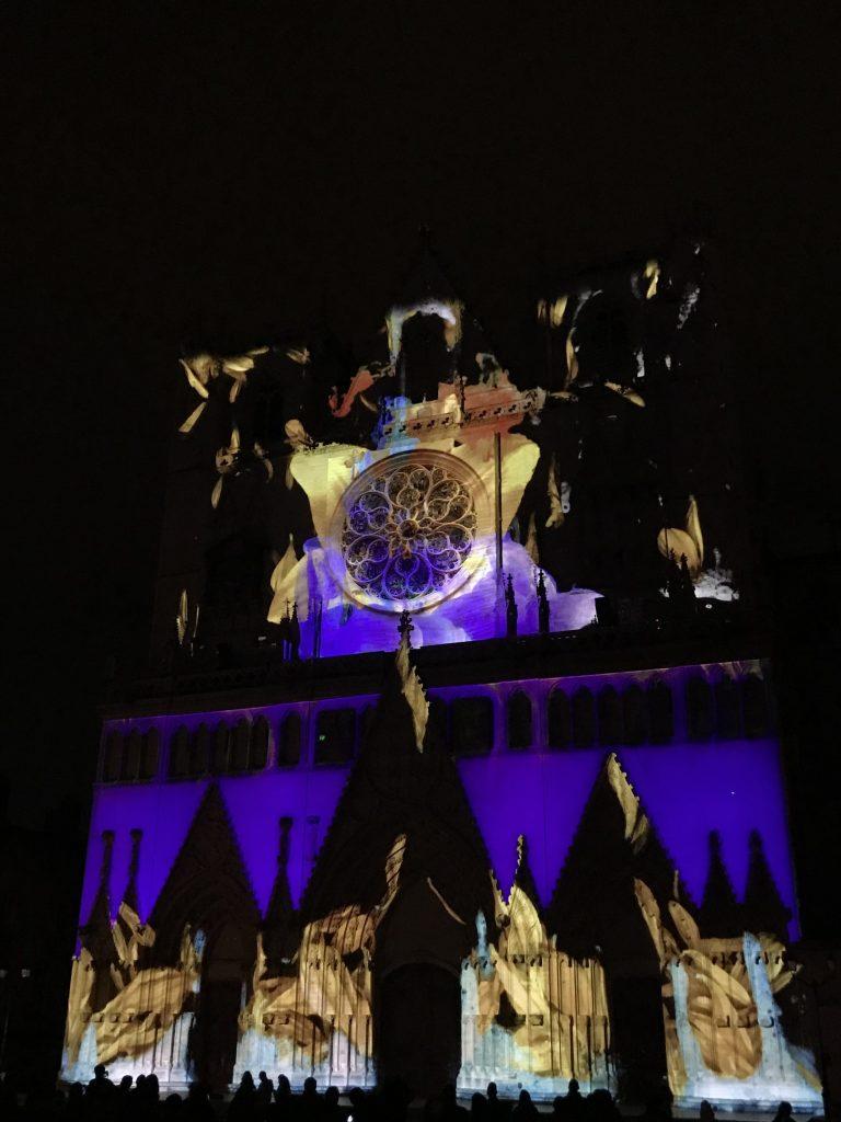 Vue de la Fête des Lumières, Lyon 2018 (14)