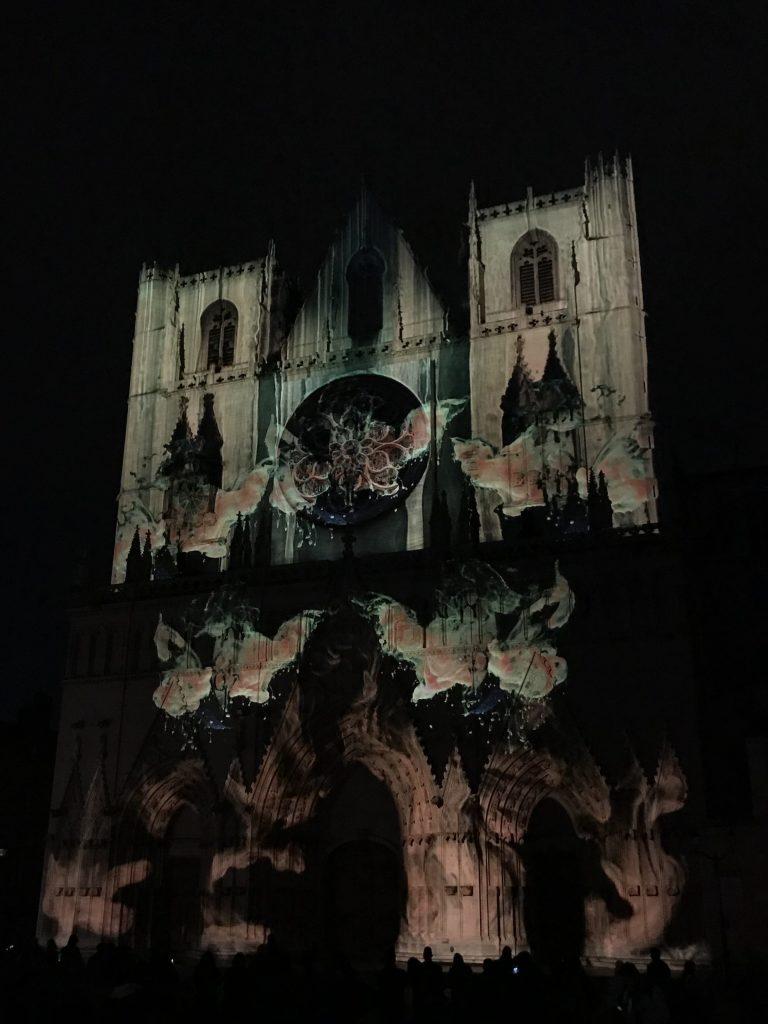 Vue de la Fête des Lumières, Lyon 2018 (15)