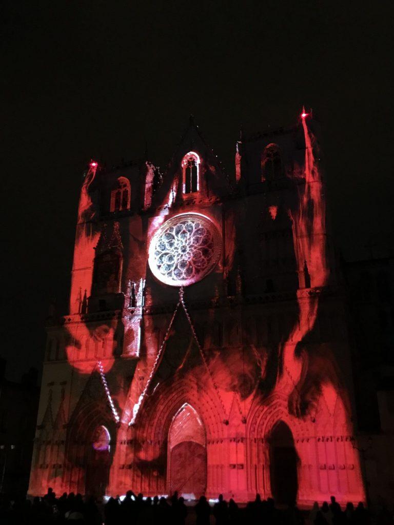 Vue de la Fête des Lumières, Lyon 2018 (16)