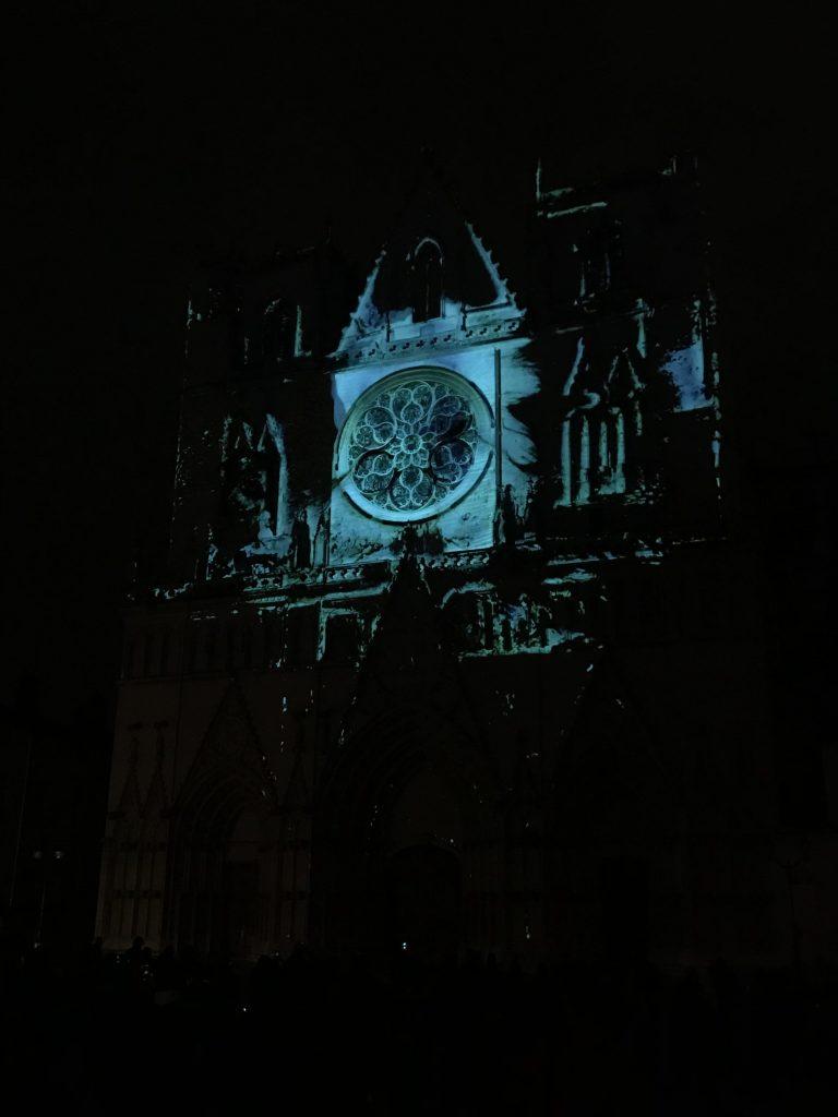 Vue de la Fête des Lumières, Lyon 2018 (19)