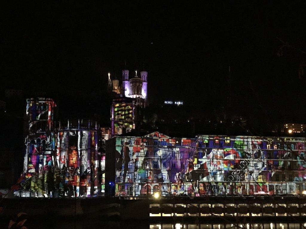 Vue de la Fête des Lumières, Lyon 2018 (21)