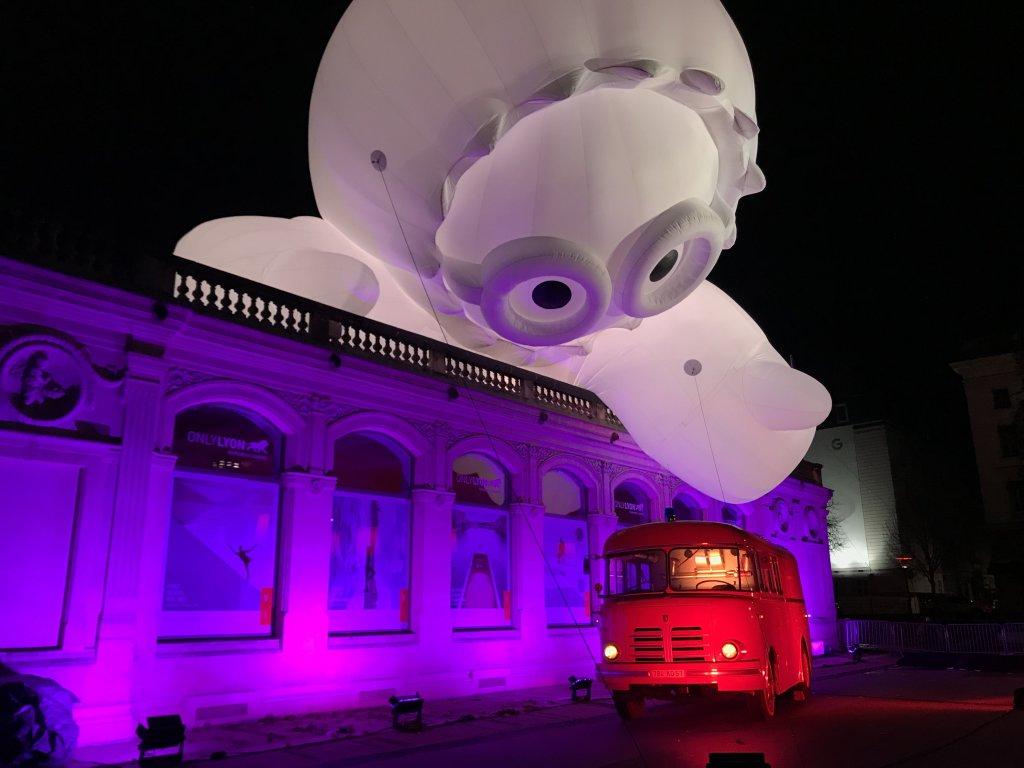Vue de la Fête des Lumières, Lyon 2018 (26)